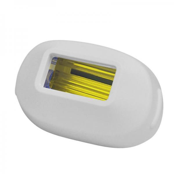 ケノン ストロングカートリッジ Ver.5.3以下対応品 単品販売