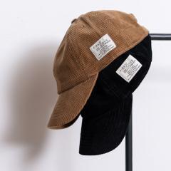 宇野実彩子 (AAA) / Cap(brown)