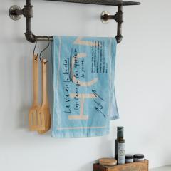 宇野実彩子 (AAA) / Towel