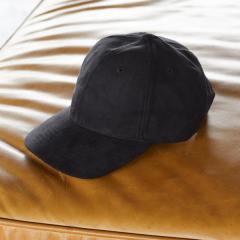 宇野実彩子 (AAA) / Cap(black)