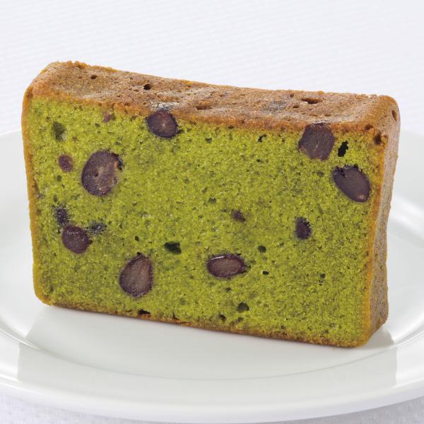 新宿中村屋 アイリッシュケーキ 24コ入【洋菓子・焼菓子】【パウンドケーキ】【フルーツ・チーズ・マーブル・抹茶・レーズン】