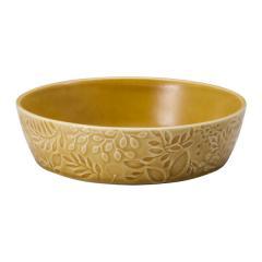 ナルミ(NARUMI)アンナ・エミリア(Anna Emilia for Narumi) グラタン皿 15cm(41681-3915)