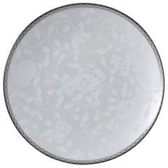 ナルミ(NARUMI)ミラノ・ビアンカ フラットプレート 16cm(51461-5667)