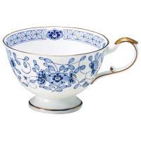 ナルミ(NARUMI)ミラノ ティーカップ(9682-2229)