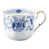 ミラノ モーニングカップ(9682-2237)【キッチンタオルMP_GP】