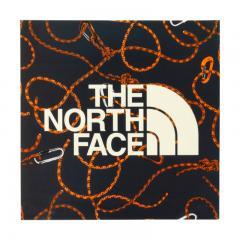 THE NORTH FACE ザ ノースフェイスの画像