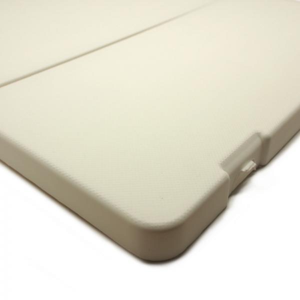 キャプテンスタッグ キッチンツール 抗菌PC マナ板4点セット