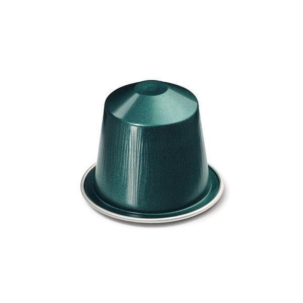 フォルティシオ・ルンゴ 1本(10個入) ネスプレッソ専用カプセル(ルンゴ)