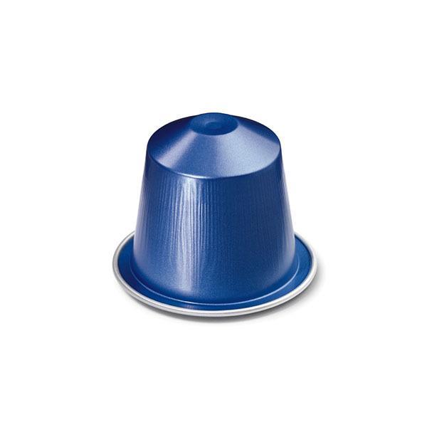 ヴィヴァルト・ルンゴ 1本(10個入) ネスプレッソ専用カプセル(ルンゴ)
