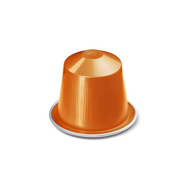 リニツィオ・ルンゴ 1本(10個入) ネスプレッソ専用カプセル(ルンゴ)