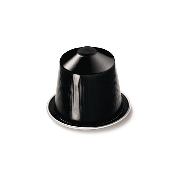 リストレット 1本(10個入) ネスプレッソ専用カプセル(インテンソ)