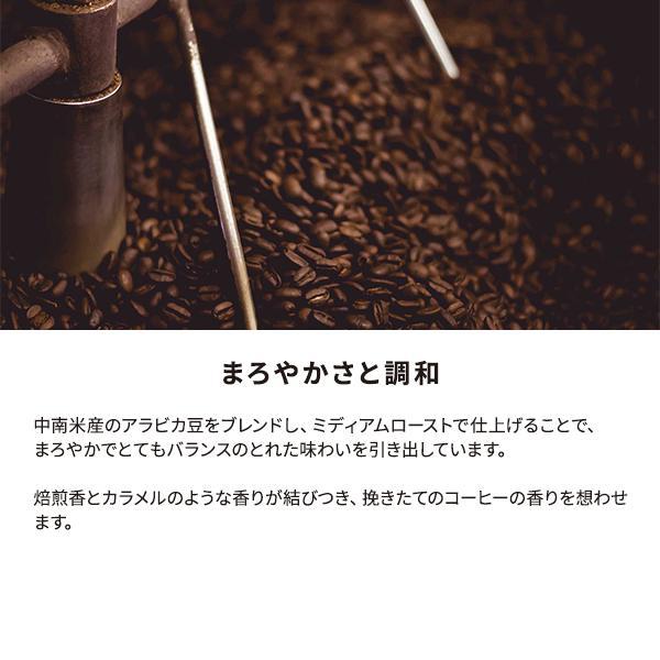 リヴァント 1本(10個入) ネスプレッソ専用カプセル(エスプレッソ)