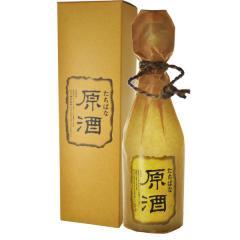 5%OFFクーポン対象商品 たちばな原酒 焼酎 37度~37.9度 720ml クーポンコード:V6DZHN5