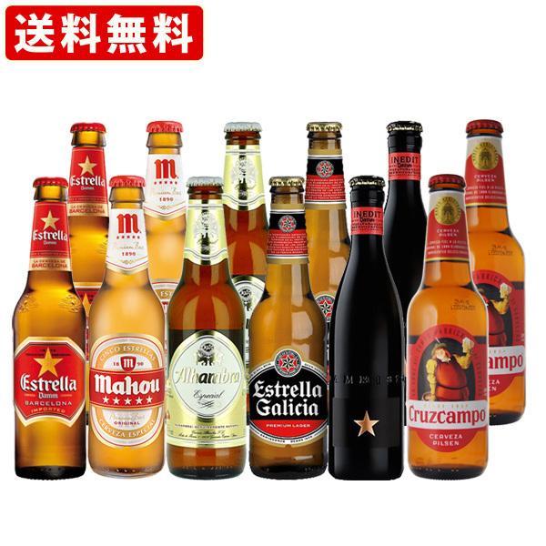ビール 種類