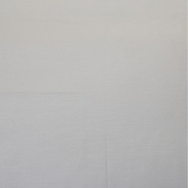 掛けふとんカバー ベーシックカラー シングルロング 150×210cm SP CUORE クオーレ 直販オリジナル 限定商品 昭和西川