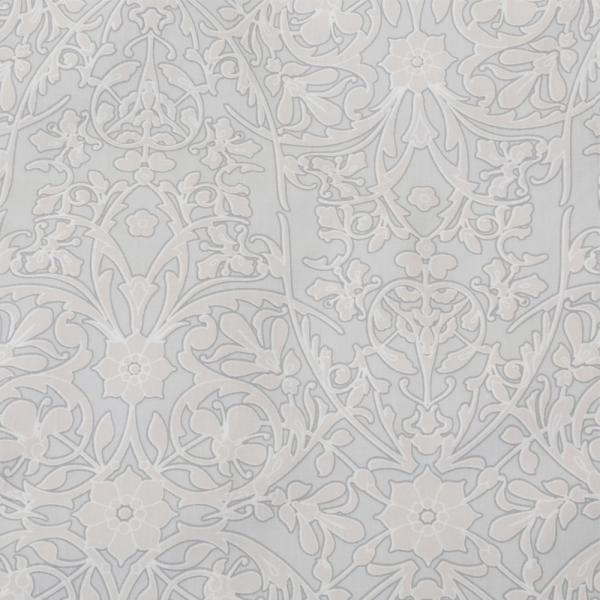 カバーリング3点セット 綿100% (敷きふとんカバー、掛けふとんカバー、まくらカバー) シングルロング PK 送料無料 昭和西川