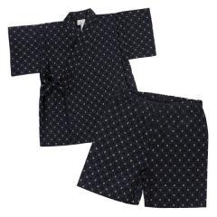 e95bad77ebd92 LOHACO - ベビー服の人気売れ筋ランキング