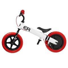 SmartAngel)足けりバイク エンジョイライド2バランスバイク ペダルなし自転車 キックバイク  バランススクーター ランニングバイク子供