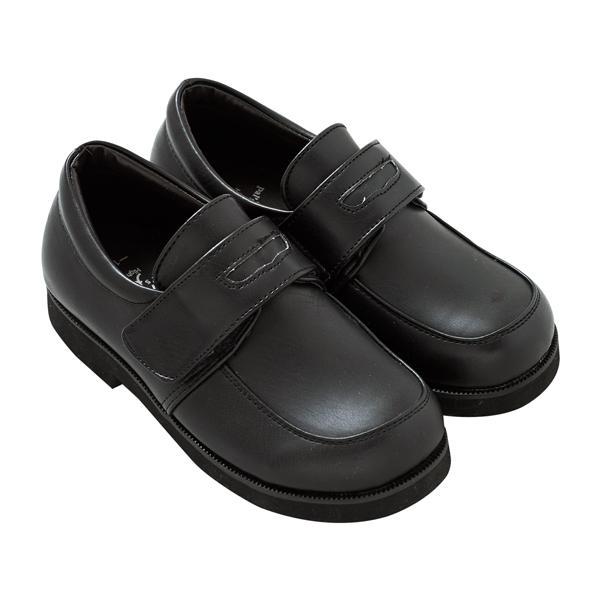 271441f9dfc94 LOHACO -  EFD 男児フォーマルシューズ 15 (キッズ服・靴) 西松屋 ...