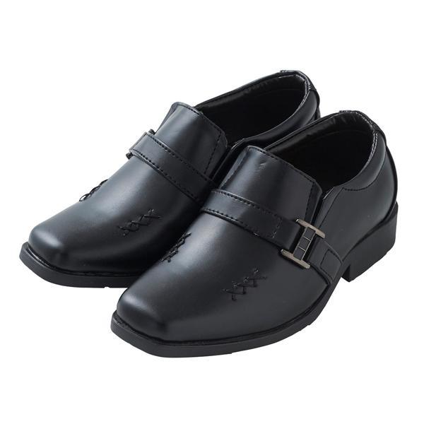 c4022a98c9761 LOHACO -  EFD 男児フォーマルスリッポン 18 (キッズ服・靴) 西松屋 ...