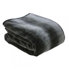 日本製 アクリルニューマイヤー毛布