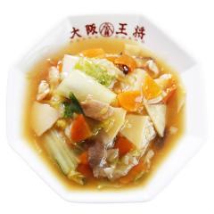 中華丼の具(2食入)