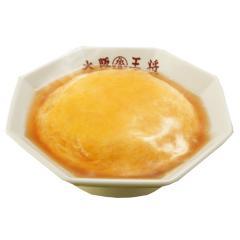ふわとろ天津飯の具(2食入)