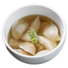 水餃子270g(14~16個)