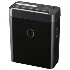 マイクロカットシュレッダー OHM SHR-MX300 00-5141