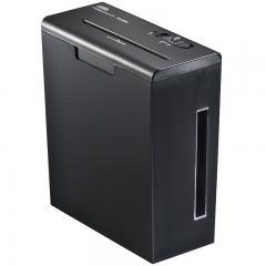 マイクロカットシュレッダー A4×3枚 OHM SHR-MXK03 00-5124