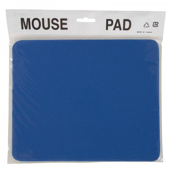 マウスパッド_OMP-10 01-1590