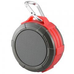 bluetooth 防水 スピーカー 音質の画像