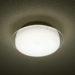 LEDミニシーリングライト 1600lm 昼白色 LE-MCE14N 06-3502