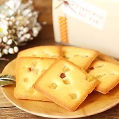 【ギフト】風味豊かな焼き菓子スイーツ◎イモンシェ
