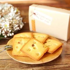 【ギフト】送料無料◎風味豊かな焼き菓子スイーツ◎イモンシェ