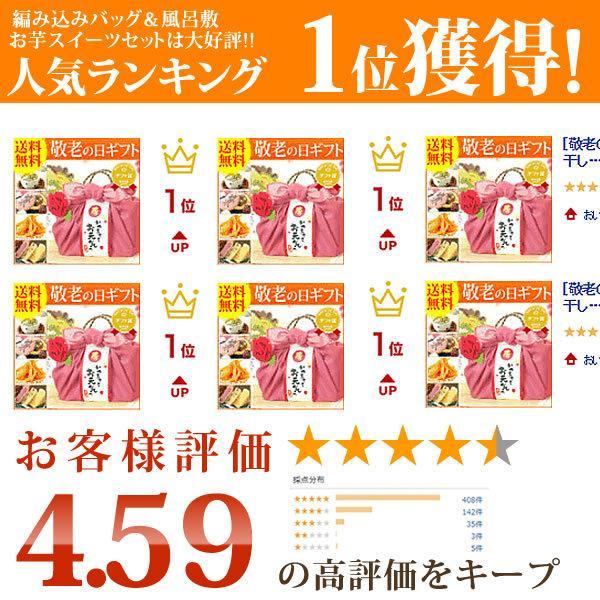 【ギフト】送料無料◎さわやか上品♪籠バッグスイーツギフト:ピンク色風呂敷