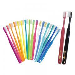 歯科専売品 大人用 歯ブラシ 20本 福袋/MY歯ブラシ/お試しセット