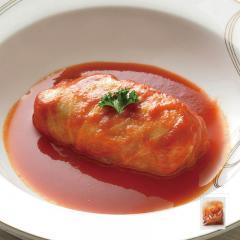 ロールキャベツ トマトソース煮 140g