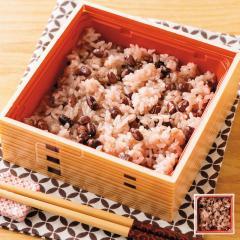 京都桂茶屋 北海道産小豆の赤飯 200g