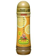 ピエトロドレッシング レモンとたまねぎ 180ml