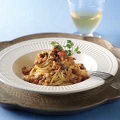 【絶望スパゲティ】ピエトロファーマーズ 鰯と香味野菜のペペロンチーノ風 110g