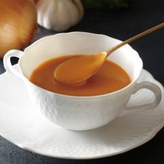 ピエトロ オマール海老のビスクスープ 150g