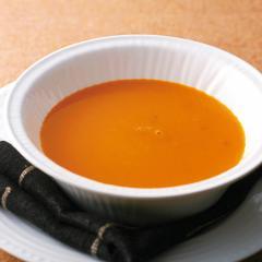 ピエトロファーマーズ 甘熟かぼちゃのポタージュ 150g