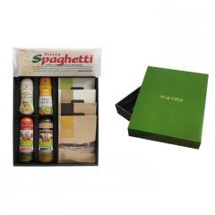 ピエトロ ベストセレクションセット ギフト包装済 クーポン使用で送料無料