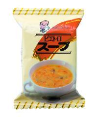 ピエトロ きのこのスープ 13.5g (1人160mlで1人前)