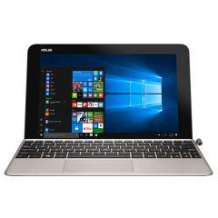 ASUS T103HAF-LTE ストレートグレー TransBook Mini [タブレットPC / 10.1型 / Windows / SIMフリーモデル]