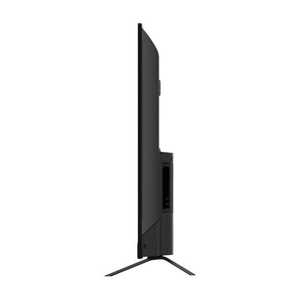 maxzen J40SK03 [40V型 地上・BS・110度CSデジタルフルハイビジョン液晶テレビ] 新生活