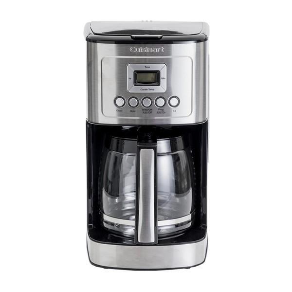 コーヒー メーカー cuisinart