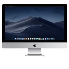 APPLE MNEA2J/A iMac Retina 5Kディスプレイモデル [デスクトップパソコン 27インチ液晶 Fusion Drive 1TB]