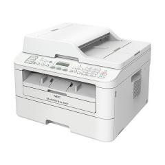 NEC PR-L200F MultiWriter200F [A4モノクロレーザー複合機(FAX/コピー/スキャナ/無線LAN)]